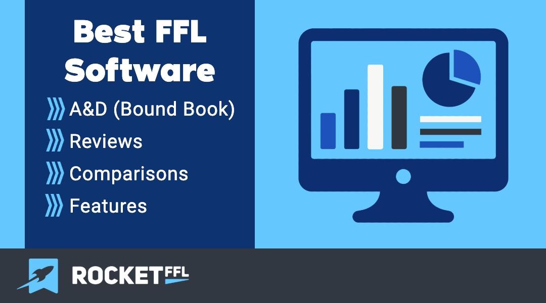 Best FFL Software