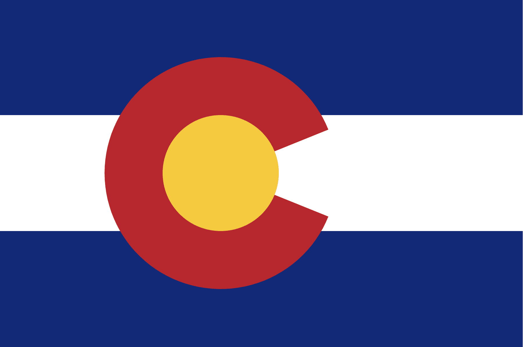 how to get your ffl in colorado