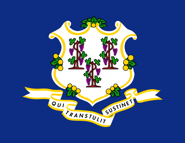 how to get your ffl in Connecticut