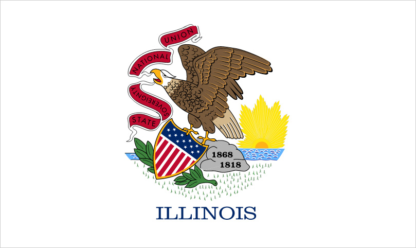 how to get your ffl in illinois