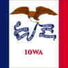 how to get your ffl in iowa