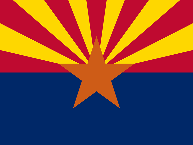 how to get your ffl in arizona