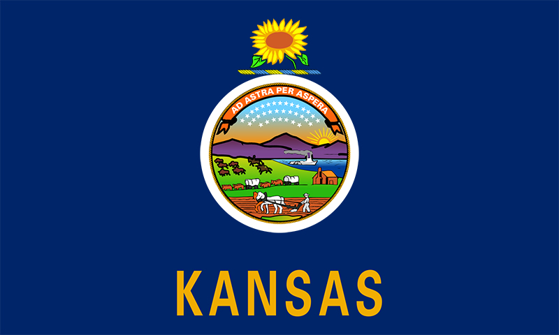 How to Get Your FFL in Kansas (KS): 2021 Guide