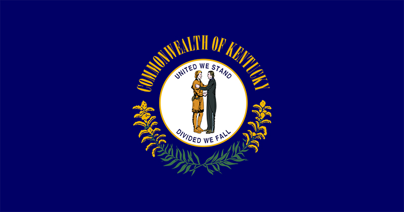 How to Get Your FFL in Kentucky in 4 Steps [With Resources]