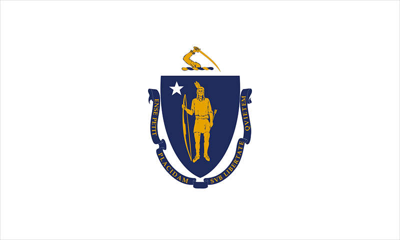 how to get your ffl in massachusetts