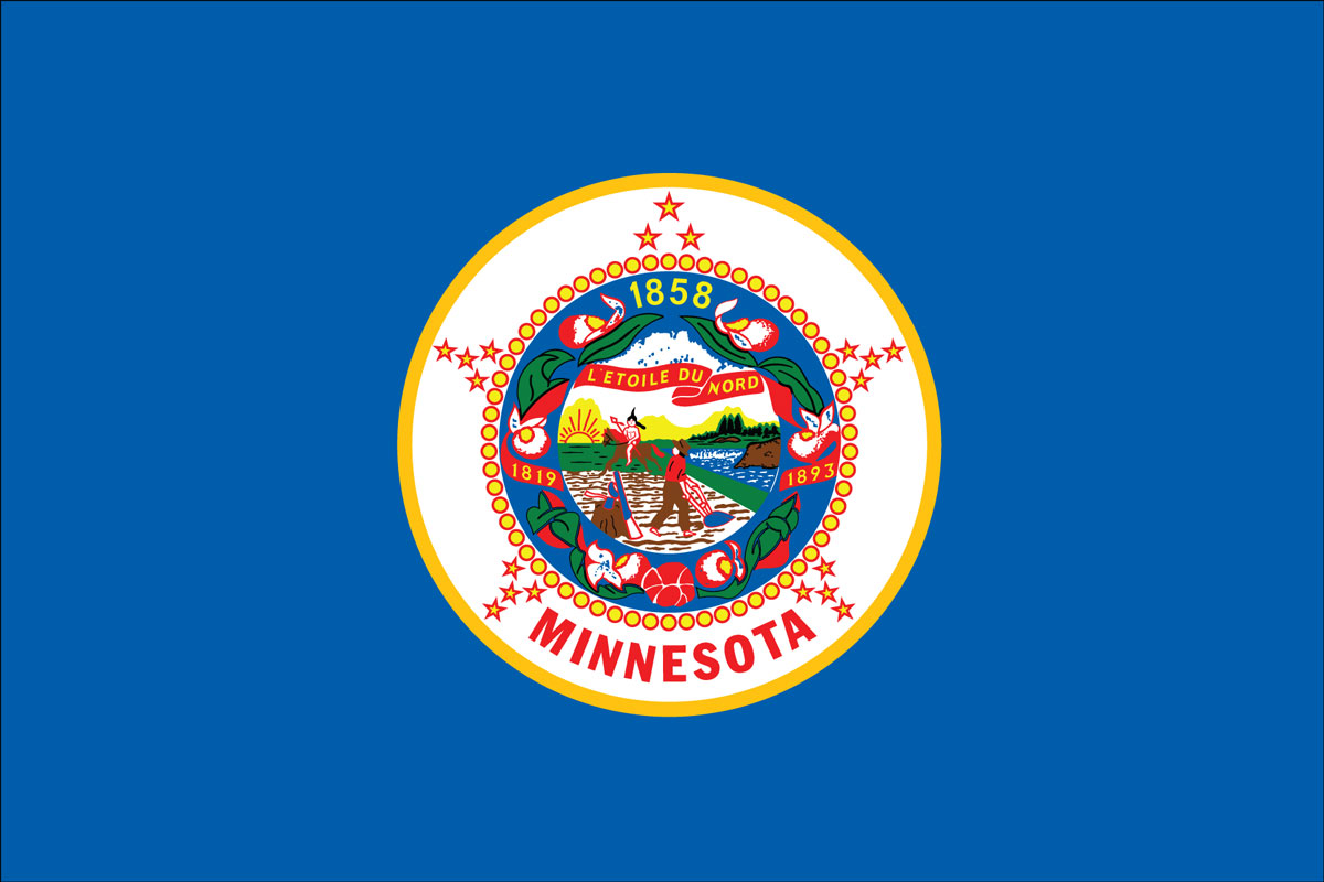 how to get your ffl in minnesota