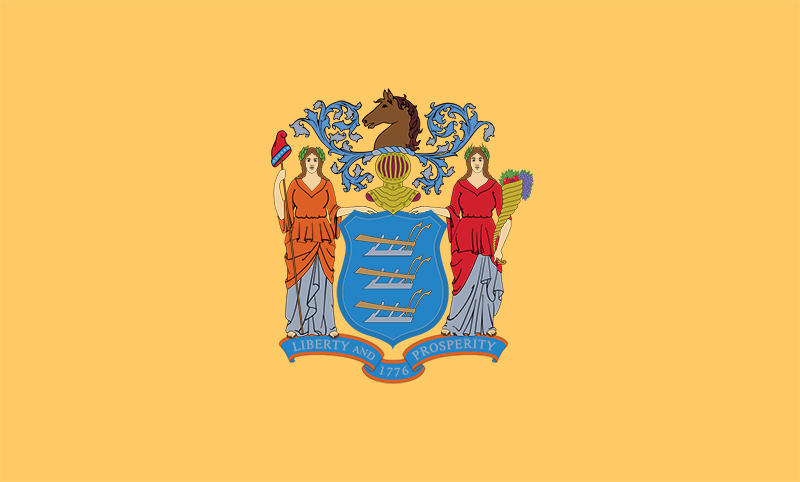 how to get your ffl in new jersey