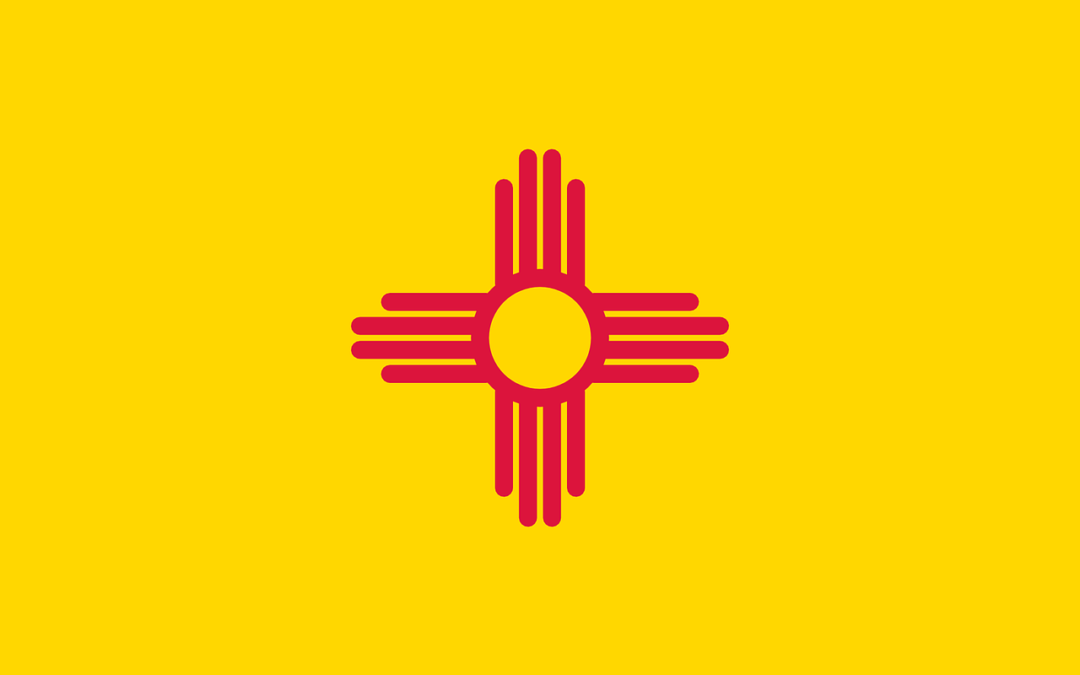 How to Get Your FFL in New Mexico [Step-by-Step Guide]