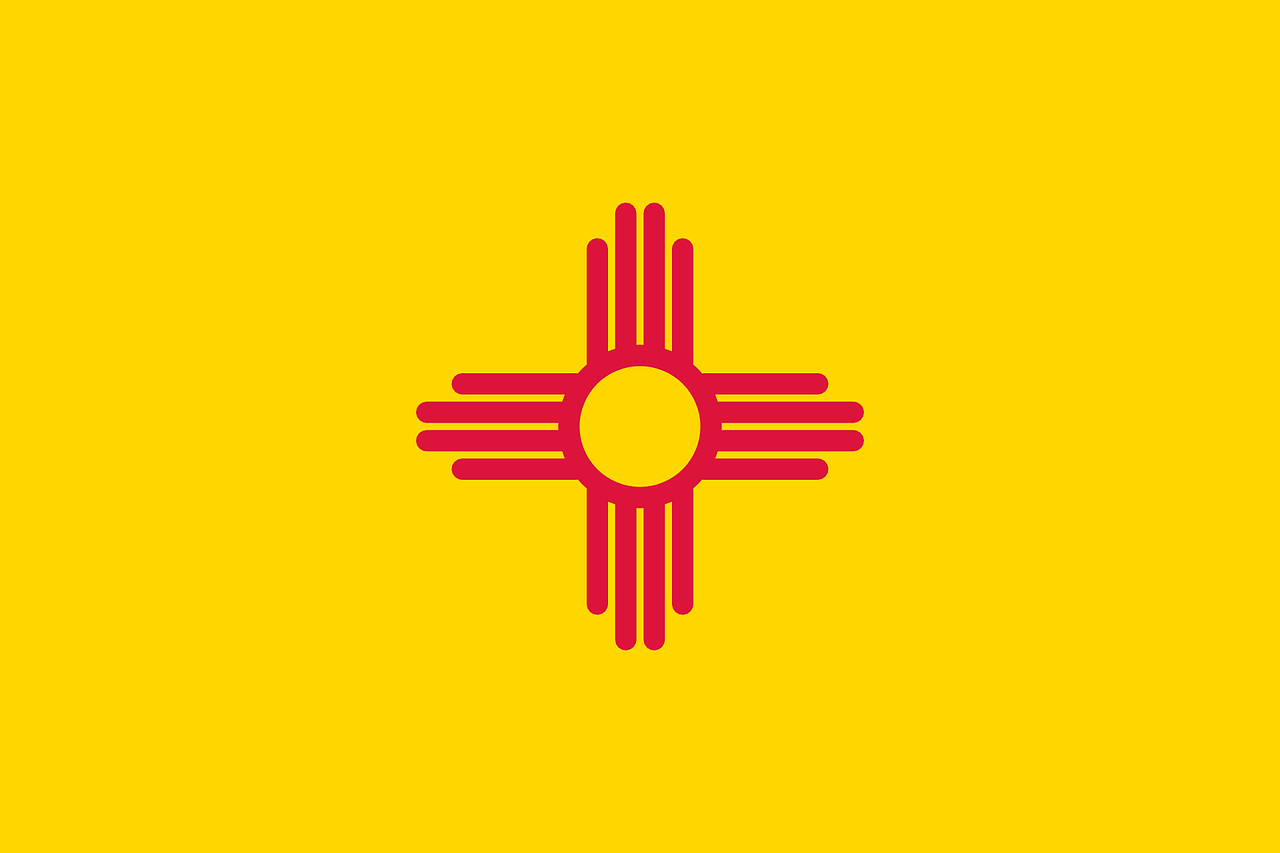 how to get your ffl in new mexico
