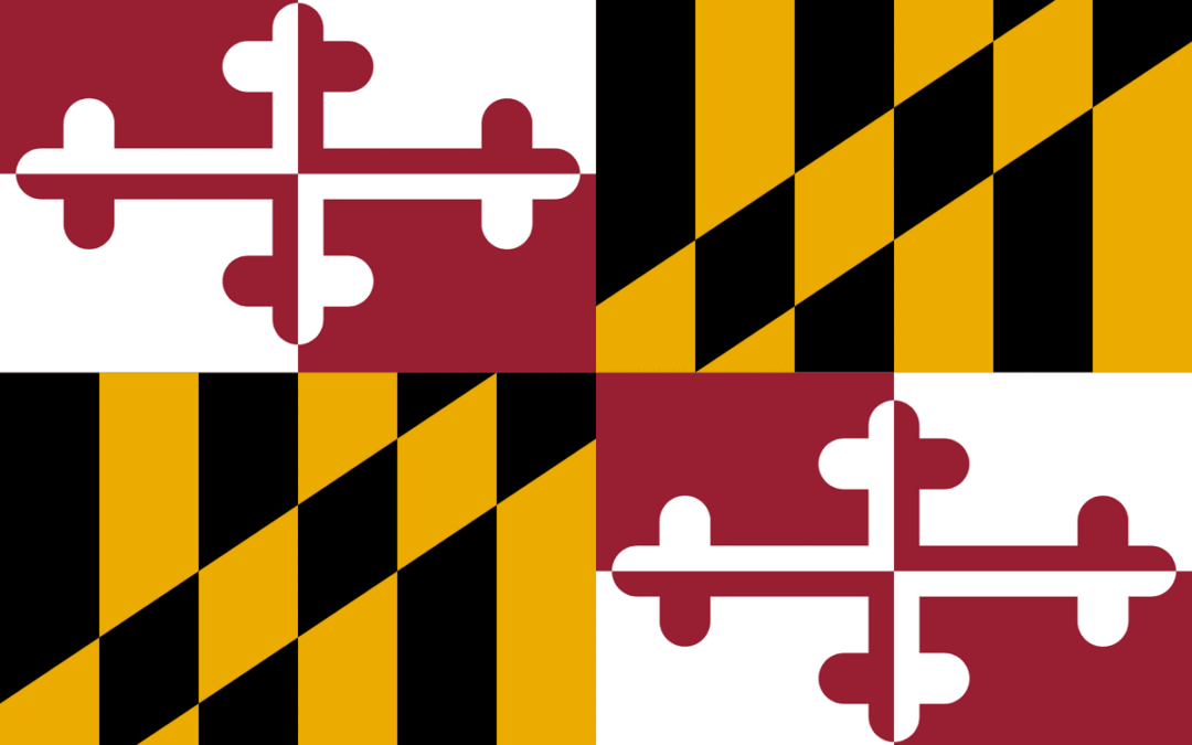 How to Get Your FFL in Maryland (MD): Quick Start Guide