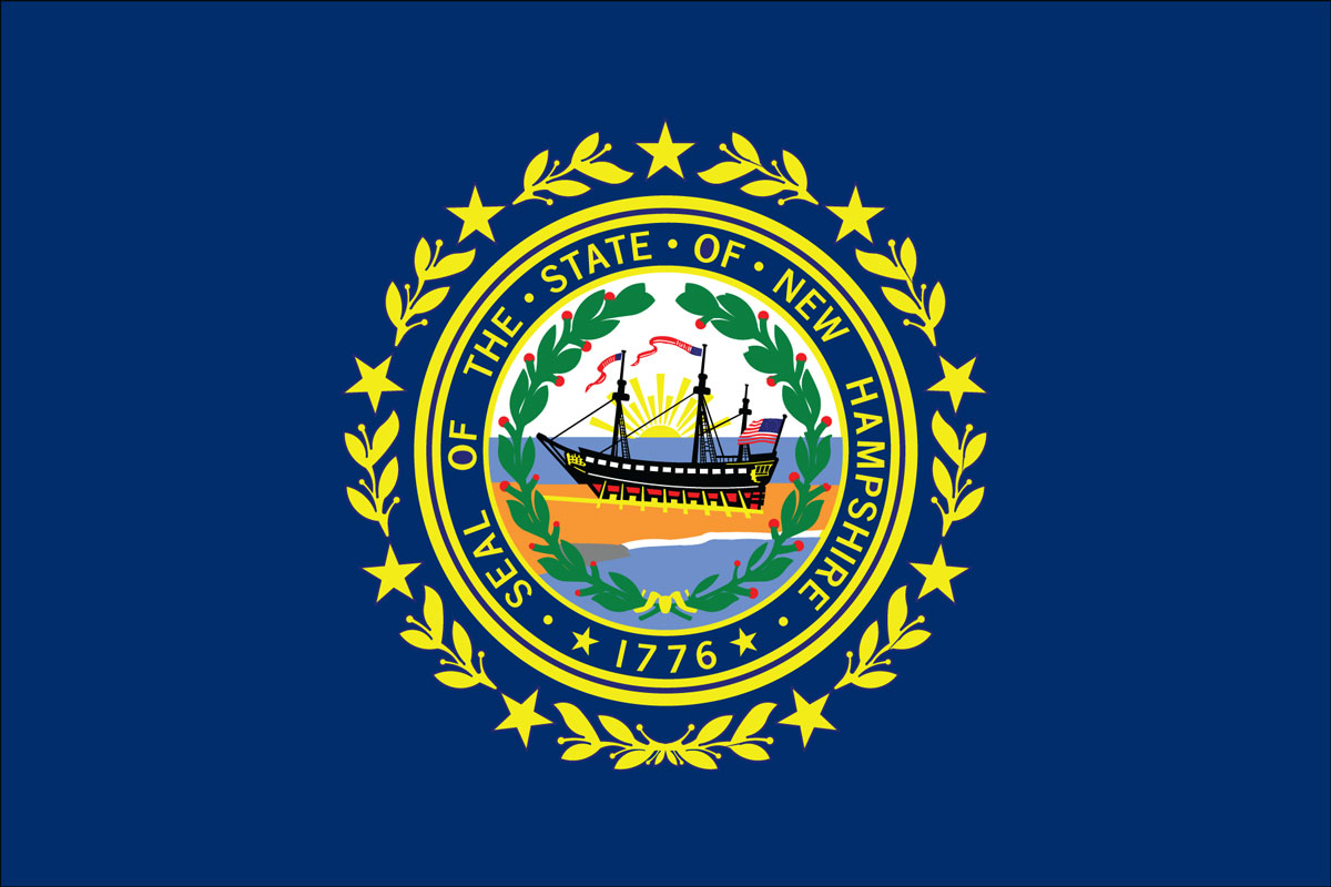 how to get your ffl in new hampshire