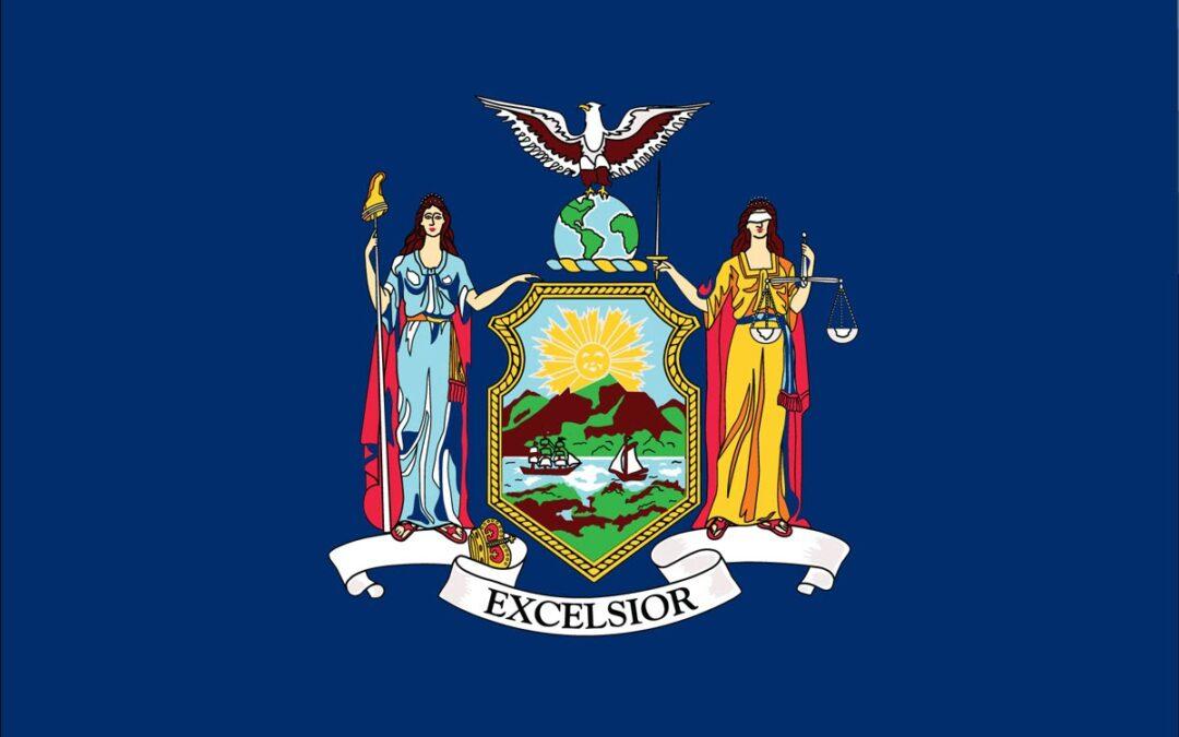 New York FFL