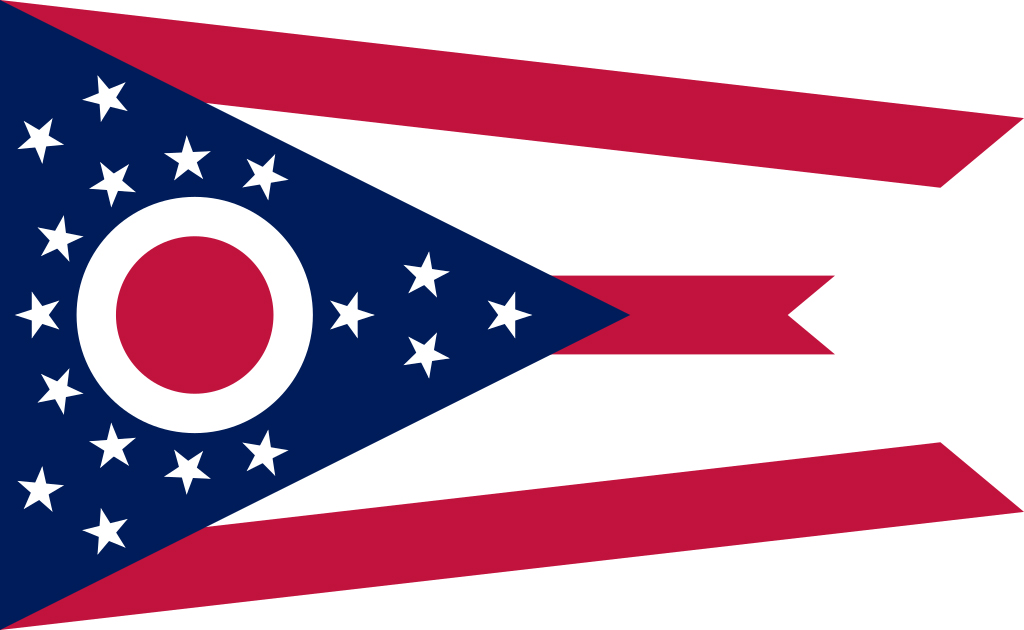 How to Get Your FFL in Ohio [2021 Update]