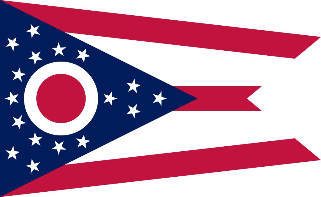 Ohio FFL