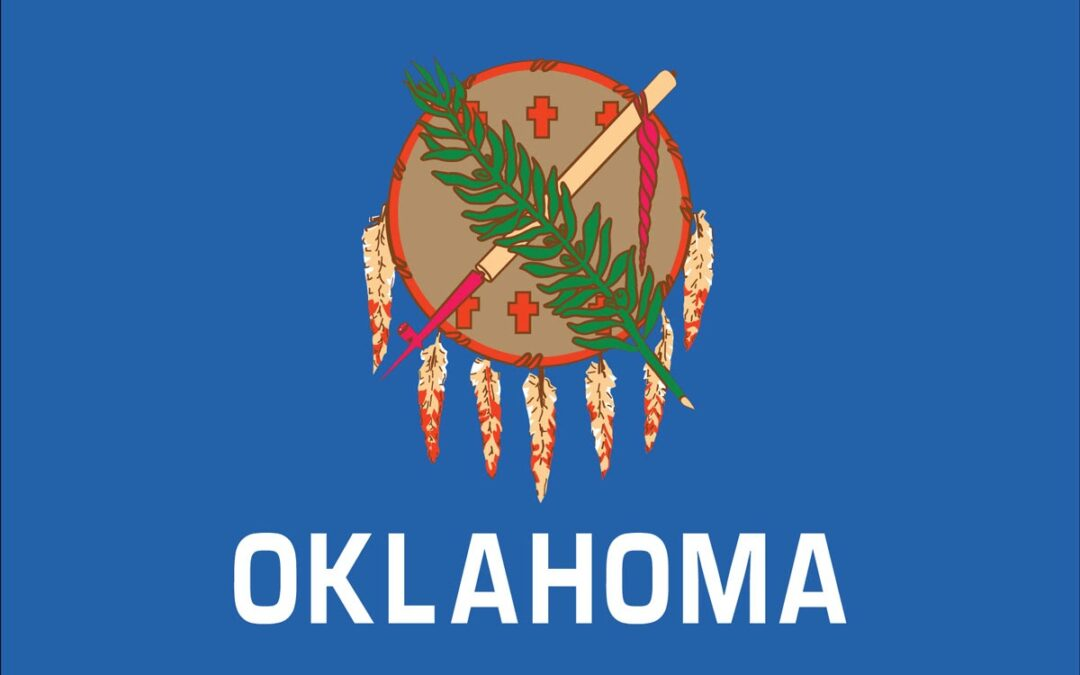 Oklahoma FFL: Guide to Getting Your OK FFL in 2021