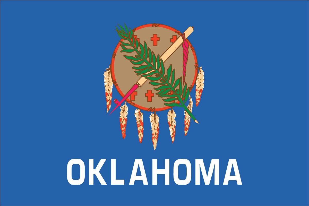 Oklahoma FFL