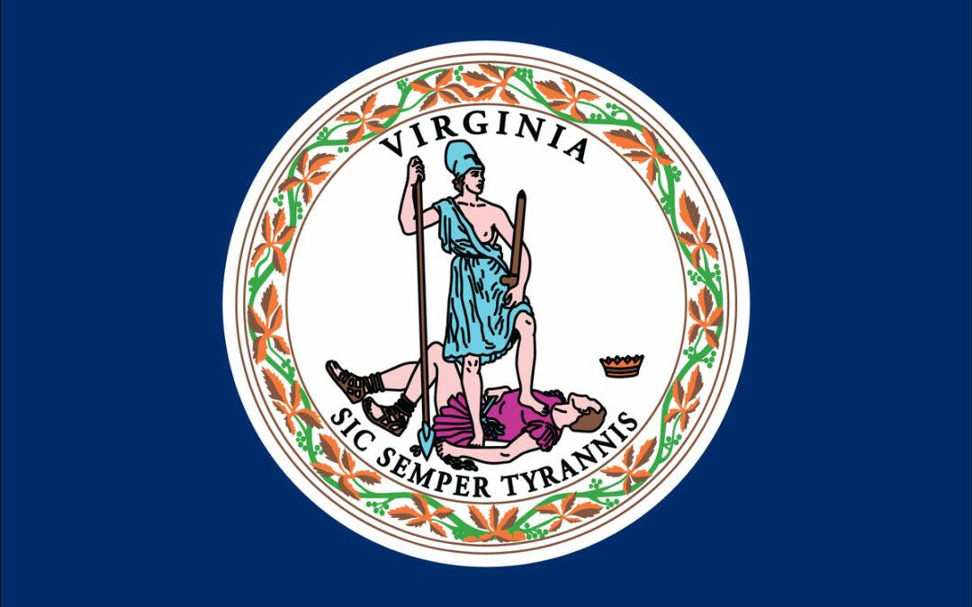 [2021 Update] How to Get Your FFL in Virginia in 4 Steps