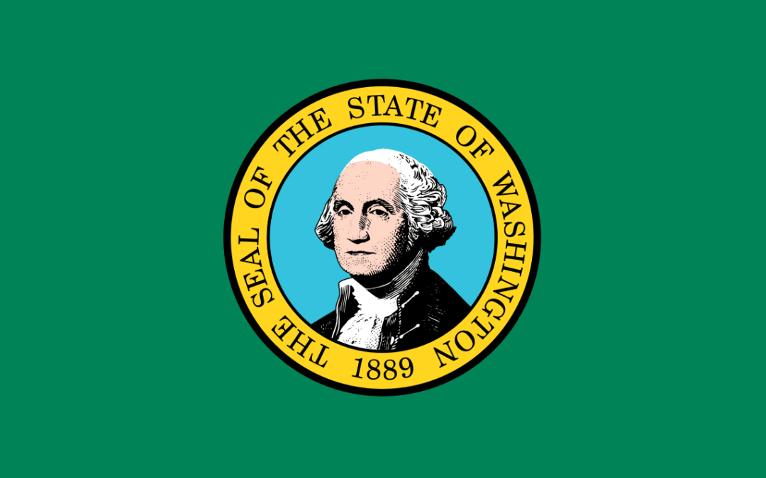 The Guide for How to Get Your FFL in Washington State