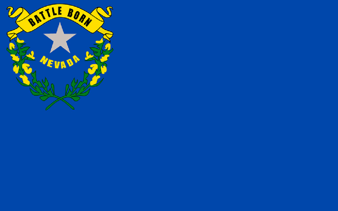 How to Get Your FFL in Nevada (NV)