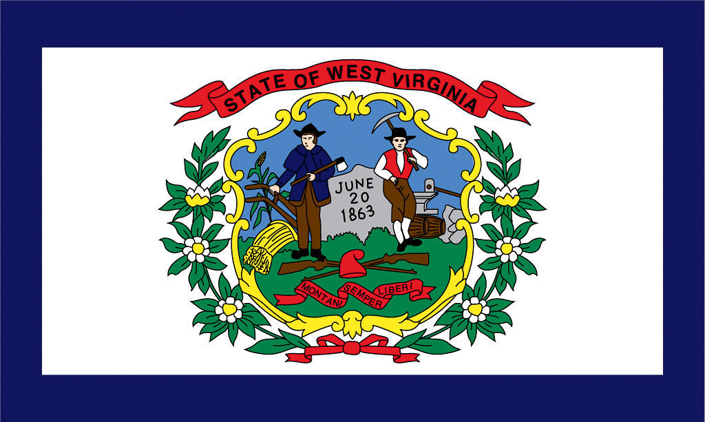 How to Get an FFL in West Virginia (WV): 2021 Dealers Guide